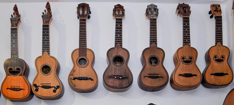 portuguese folklore instruments instrumentos. Black Bedroom Furniture Sets. Home Design Ideas